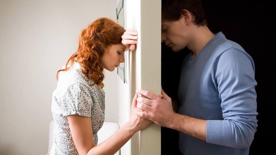 Lelki problémáink hatása párkapcsolatunkra