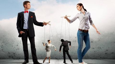 Nárcisztikus személyiség a párkapcsolatokban