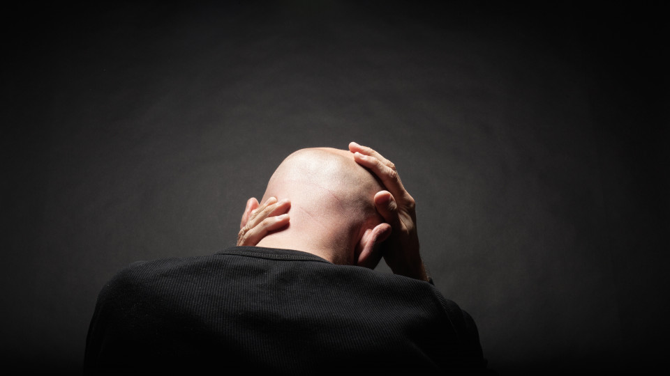 Korunk népbetegsége: a depresszió
