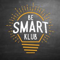 Be Smart Klub